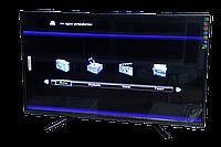 """SMART TV LED телевизор L42  с диагональю 42"""" дюйма"""