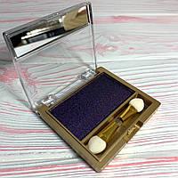 Тени для век Romance Cosmetics Y-11 №28, фото 1