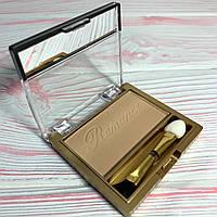 Тени для век Romance Cosmetics Y-11 №26