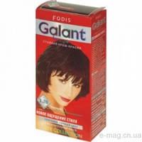 Крем-краска для волос GALANT 3.20 Чёрный