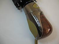 """Зонт мужской облегченный на """"лебёдке""""№307 от фирмы""""STAR RAIN""""."""
