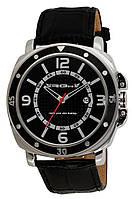 Мужские кварцевые наручные часы RG512 G50541-203 Серебристый (630316)