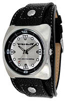 Мужские кварцевые наручные часы RG512 G50570-204 Серебристый (630312)