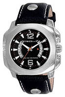 Мужские кварцевые наручные часы RG512 G50721.203 Серебристый (630350)