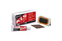 Ремкомплект KLS Repair kit, КОД: 212594