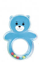 "Погремушка ""Медвежонок коала"" от Canpol Babies"