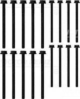 Болты головки блока FORD RANGER (TKE) / FORD TRANSIT TOURNEO 1990-2016 г.