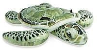 Плотик надувной Intex 57555 Черепаха (int_57555)
