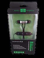 Наушники Bluetooth 002