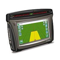 GPS CFX-750 для трактора