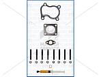 Комплект прокладок турбіни Garrett/IHI ALFA ROMEO 145 (930) 99-01, 146 (930) 99-01, 147 (937) 03-10