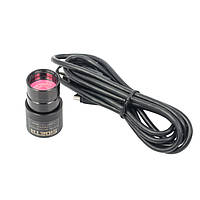 Цифровая камера для микроскопа SIGETA MDC-200 2.0MP