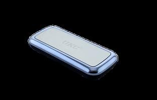 Мобильная зарядка POWER BANK M05 55000mah