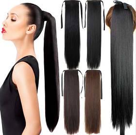 Парики Шиньоны Волосы