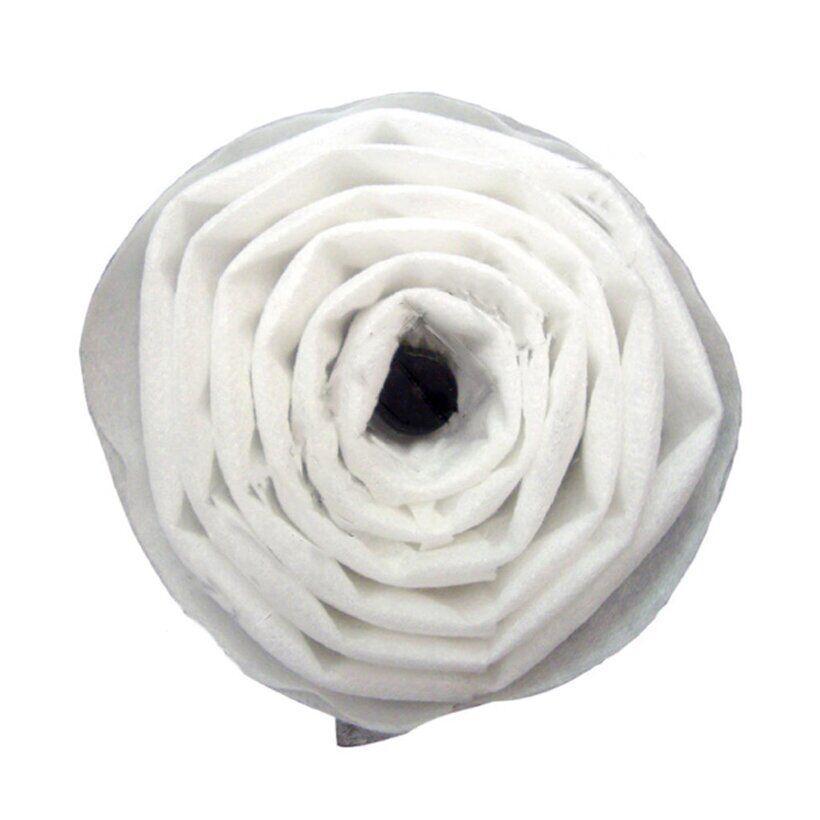 Фильтр аэрозольный ПФ1А для респиратора Пульс (ткань НФП) DR-0043