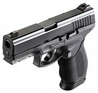 Пневматический пистолет KWC KM-46  , фото 1