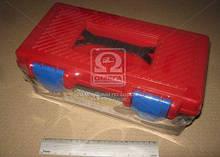 Аптечка АМА-2 пластик (до 18 человек) (ДК)