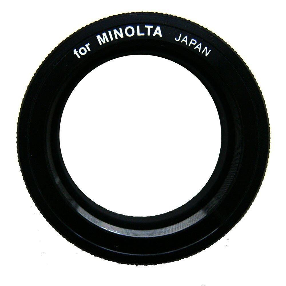 Т-кольцо Konus T2 RING Minolta (1584)