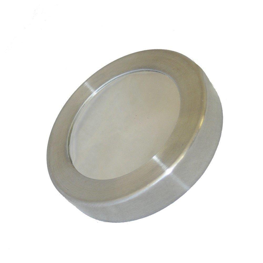 Солнечный фильтр Konus Mylar Sun Filter D3 (1062)