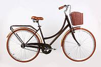 Велосипед ARDIS 28 CTB CT VERONA
