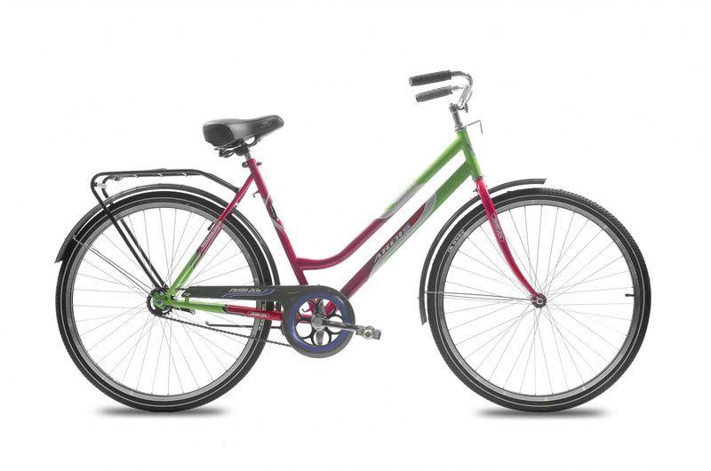 Велосипед ARDIS 28 Д (210109)
