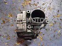 Дроссельная заслонка электр Nissan Interstar  1998-2010 2.5dCi 7701062300