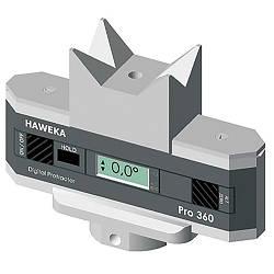 Электронный инклинометр HAWEKA для РУУК 913 009 024
