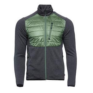 Кофта чоловіча Turbat TROSTYAN 2 XL Green