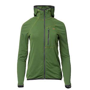 Кофта жіноча Turbat Ilma Wmn XL Green