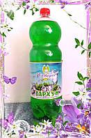 "Напиток с ароматом Тархун ТМ ""Виктория"""