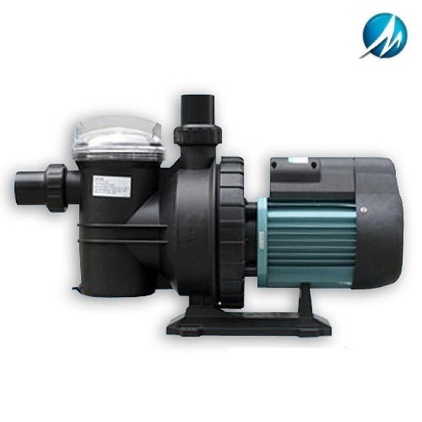 Насос Emaux SC200 (220В, 23 м³/ч, 2HP)