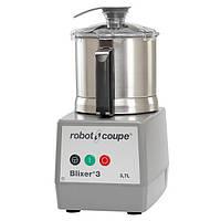 Бликсер Robot-Coupe