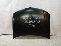 Капот на Nissan Almera Classic 06- , FP5004280 Fps