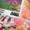 TWD50007 Набір алмазної вишивки Метелик, фото 2