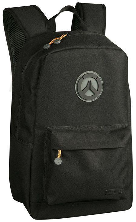 Рюкзак JINX Overwatch Blackout Backpack