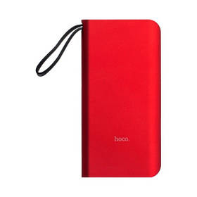 Power Bank Hoco J25 With Cable Lightning 10000 mAh