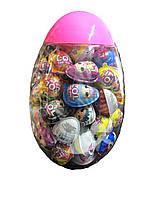 Киндер Джой в яйце 60шт | Радуга Вкуса