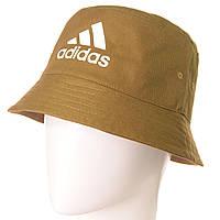 Панама ADIDAS мужская женская летняя головной убор кепка бейболка копия реплика