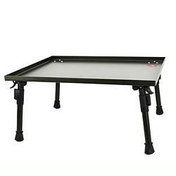 Стіл монтажний Carp Zoom Bivvy Table (37x47x23/32cm)