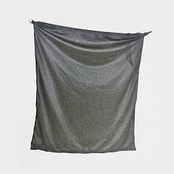 Мешок для хранения карпа MASSIVE Carp Sack (100x80)