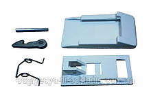 Ручка стиральной машины Ariston, Indesit 139AR14, 031856 код товара: 7547