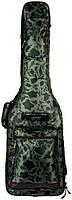 Чехол для бас-гитары ROCKBAG RB20505 CFG Deluxe - Bass (Camouflage)