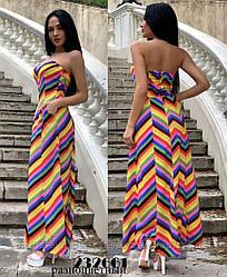 Платье женское  773