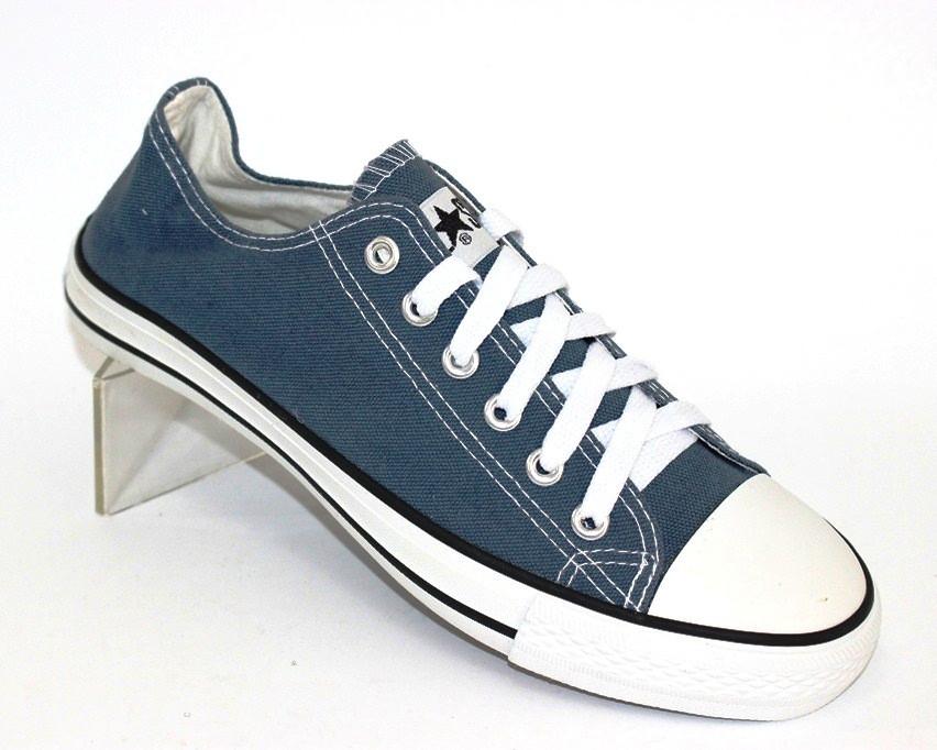 Летние голубые кроссовки для подростковых детей