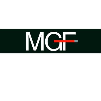 "Интерьерные краски ""MGF"""
