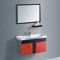 S0149, Sansa, комплект мебели для ванной