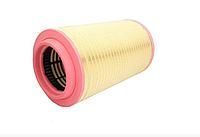 Фильтр воздушный системы питания двигателя DAF CF65/85 EURO 4/5 17254CNT d170xd265x480 1638006