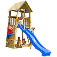 Детская площадка Blue Rabbit BELVEDERE, фото 1