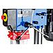 Сверлильный станок AL-FA 1600 W +Тиски + тиски, патрон 16мм •1600W•, фото 7