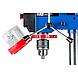 Сверлильный станок AL-FA 1600 W +Тиски + тиски, патрон 16мм •1600W•, фото 8